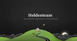 Social Media Deutschland