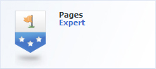 Facebook Studio (Pages) Expert