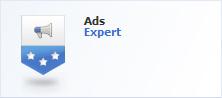 Facebook Studio (Ads) Expert