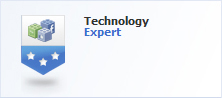 Facebook Studio (Technology) Expert