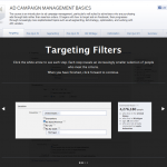 Facebook Studio Ad Campaign Management Basics