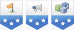 Facebook Studio Expert