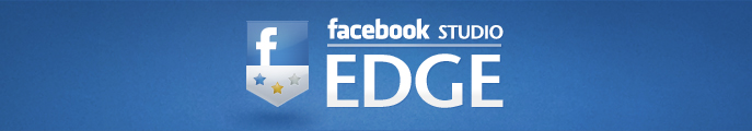 Facebook Studio Edge