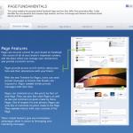 Facebook Studio Page Fundamentals