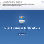 Facebook Studio Align Strategies to Objectives