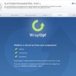 Facebook Studio Platform for Marketers - Part 1