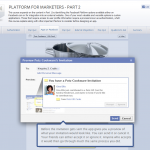 Facebook Studio Platform for Marketers - Part 2